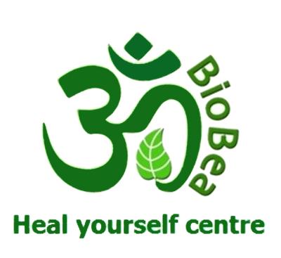biobea